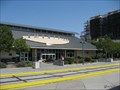 Image for Emeryville Amtrak Station - Emeryville, California