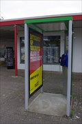 Image for Payphone - Schoonebeek NL