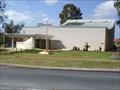 Image for St Denis Catholic Church - Joondanna, Western Australia