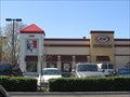 Image for KFC - Merced St - San Lorenzo, CA
