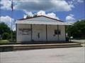 Image for Washburn, Missouri USA