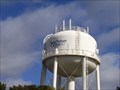 Image for Water Tower  - St. Anthony Village, MN