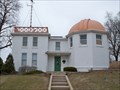 Image for Elgin National Watch Company Observatory - Elgin, IL