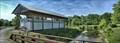 Image for Chittenango Landing Dry Dock Complex - Sullivan NY
