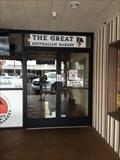 Image for The Great Australian Bakery - Scottsdale, AZ