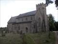 Image for St.Andrew's Church, Church Lane, Bradenham, Norfolk. IP25 7QP