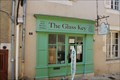 """Image for Librairie """"The Glass Key"""", bouquiniste - Montmorillon, France"""