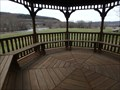 Image for Gazebo - General Clinton Park - Bainbridge, NY