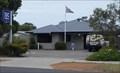 Image for Police Station - Walpole, Western Australia