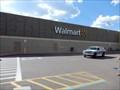 Image for Walmart - 300 N Beeline Hwy, Payson, AZ