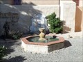 Image for Prayer Garden Fountain -  Carmel, CA