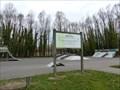 Image for Skate Park, Base de Loisirs d'Etampes, Essonne, France