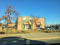 Image for Panera - Century Blvd. - Germantown, MD