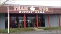 Image for Buffet restaurant - Saint-Cyr sur Loire, Centre