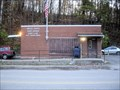 Image for Mount Clare WV 26408 Post Office