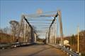Image for Goshen Bridge - Goshen, Virginia
