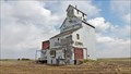 Image for OLDEST - Commercial Elevator in Alberta