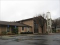 Image for San Jose Central Seventh Day Adventist Church - San Jose, CA