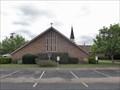 Image for First United Methodist Church - Hewitt, TX