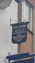 Image for Langston House - Bridge Street - Evesham, Worcestershire