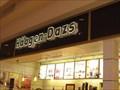 Image for Haahen Dazs @ Mission Viejo Mall - Mission Viejo, CA