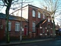 Image for Hartington Street Methodist church-Barrow in Furness.