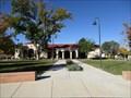Image for Artesia, NM