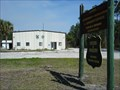 Image for New River Forestry Station - Bradford County, FL