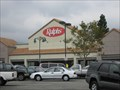 Image for Ralph's - Huntington Dr - Duarte, CA