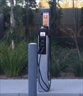 Image for LinQuest Charger - El Segundo, CA