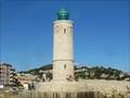 Image for Phare de Cassis - France