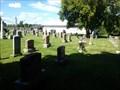 Image for St. John's Church Cemetery - Bath, ON