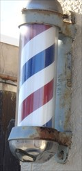 Image for Bills Barber Shop - Johnson City, NY