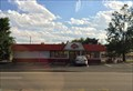 Image for Dairy Queen - Highway 287 - Broomfield, CO