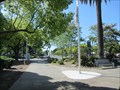 Image for Eunice Jensen Park - Benicia, CA