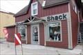 Image for Scuba Shack - Gravenhurst, Ontario