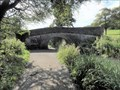 Image for Lawn Bridge Over The Cromford Canal - Cromford, UK