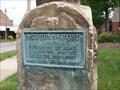 Image for Medina Meridian Stone - Medina, Ohio
