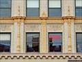 Image for Paulsen Building - Spokane, WA