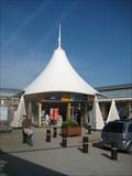 Image for Bridge End Tourist Information Center- Wales.