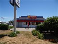 Image for Hardee's-526 N. Line St., Columbia City, IN 46725
