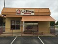 Image for La Finca - Allen, Texas