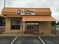Image for La Finca - Allen, TX, US