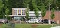 Image for ALDI Market - Ellington, CT - USA
