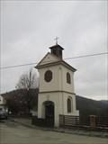 Image for Zvonice - Repka, Czech Republic