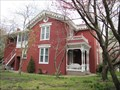 Image for Waddell House - Lexington, Missouri