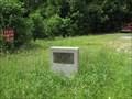 Image for Richard B Russell Scenic Highway - Blairsville, GA
