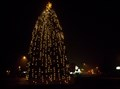 Image for Holiday Tree - Keizer, Oregon