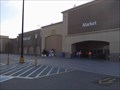 Image for Wal*Mart Supercenter #5260 - Rogers AR