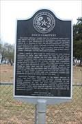 Image for Davis Cemetery